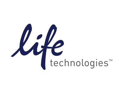 l-life-technologies
