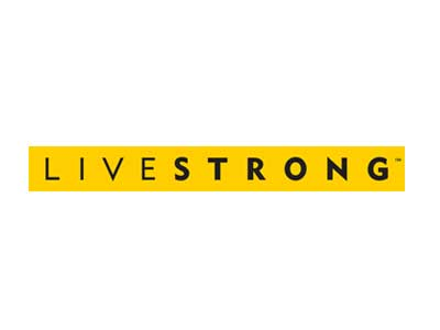 l-livestrong